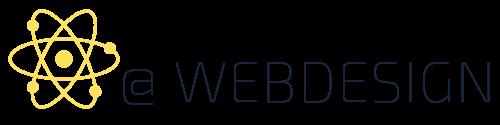 Arobase webdesign