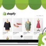 Shopify : lancer une boutique pour se construire de bons revenus