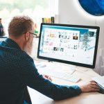 Les points indispensables à respecter pour une création de site internet