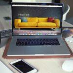 Comment créer et gérer un site internet ?