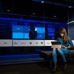 L'influence de l'high-tech en entreprise : La popularité