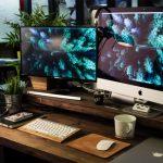 Les raisons de la digitalisation de son activité; Questinons et avantages