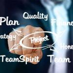 Comment définir une bonne stratégie digitale?