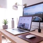 L'importance de disposer d'un site web professionnel
