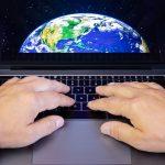 Les clés de la réussite sur le web