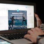 Comment bien créer son site internet, à quoi faut-il penser au début ?