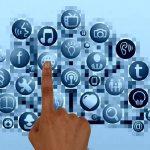 L'e-commerce : ses atouts et ses limites