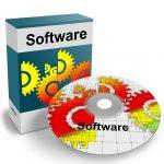 Quel est le meilleur programme pour créer des logiciels pour les entreprises ?